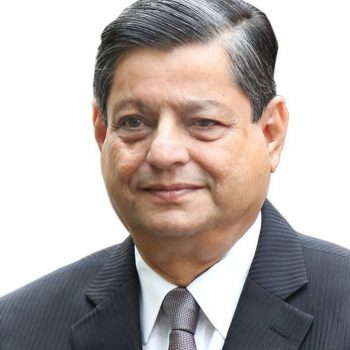 Obaidul Muktadir Chowdhury