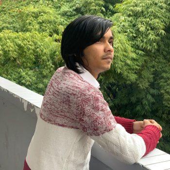 MD Sazibur Rahman Sajib